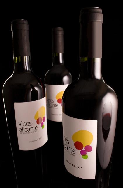vinos-alicante-DOP-día europeo del enoturismo