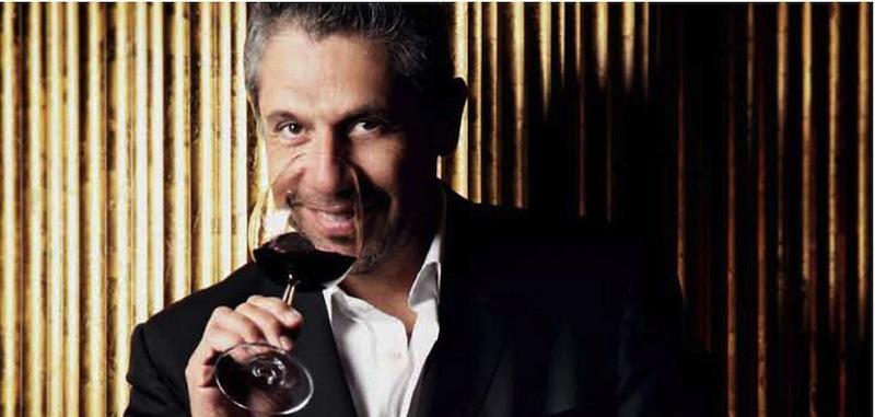 Pancho Campos Entrevista Blog Vinos Alicante