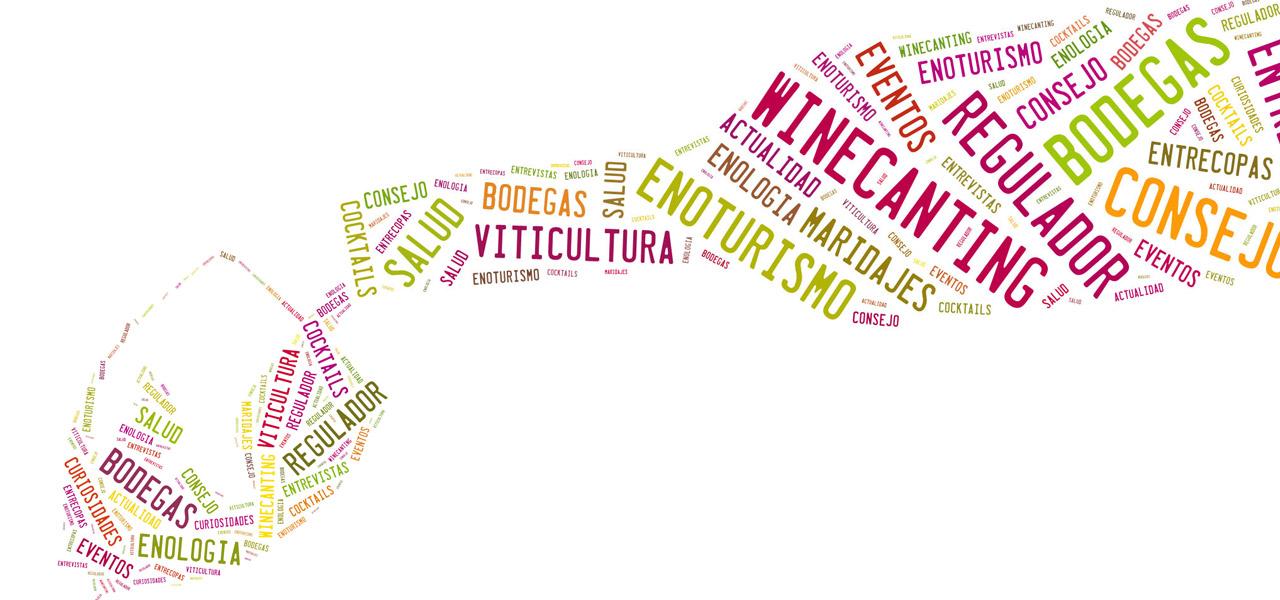 Blog Vinos Alicante DOP