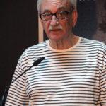 La exposición está comisariada por Emilio Soler
