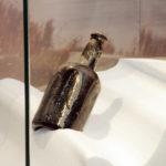 La botella de Fondillón de 200 años