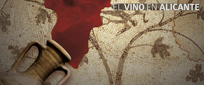 El vino en Alicante