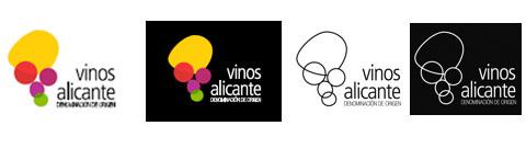 logotiposcertificados