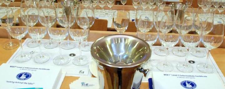 Marketing_Ventas_Organizacion_Eventos_para_Horeca_industria_vino