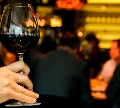Concurso Winecanting 2015