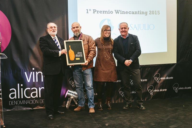 premios_winecanting2015-3487