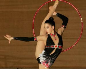 2012-02-03_IMG_2012-02-03_09-16-52_gimnasia