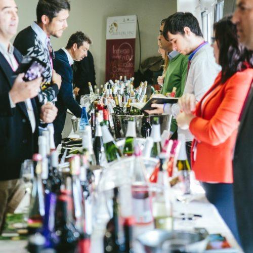 premios vinos alicante