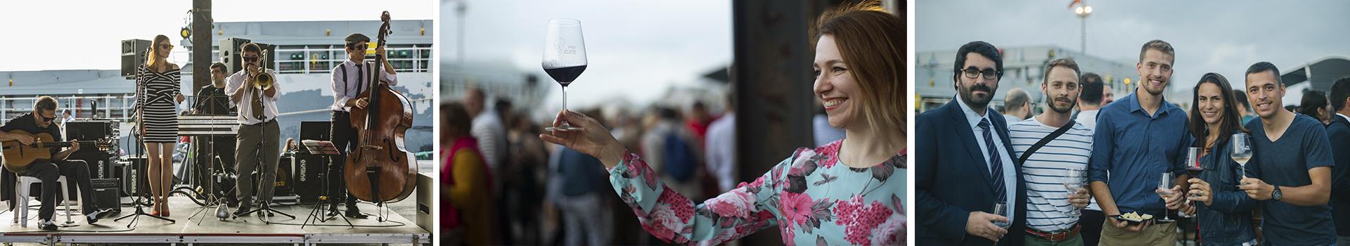 winecanting puerto