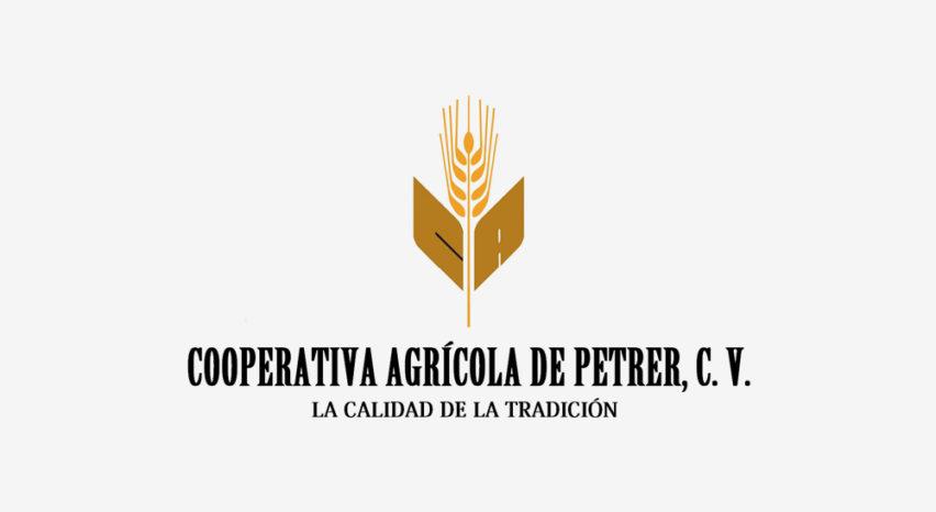 Cooperativa-agricola-petrer-2-dopalicante