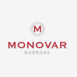 bodegas-monovar-01-dopalicante