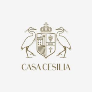 cesilia-01-dopalicante