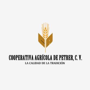 coop-agricola-de-petrer-01-DOP-ALICANTE