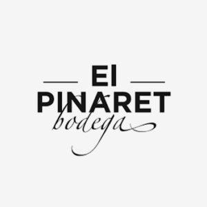 el-pinaret-01-dopalicante