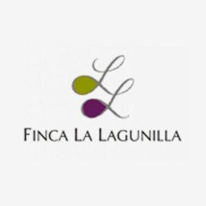 finca-la-lagunilla-01-dopalicante