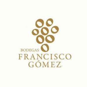francisco-gomez-01-dopalicante