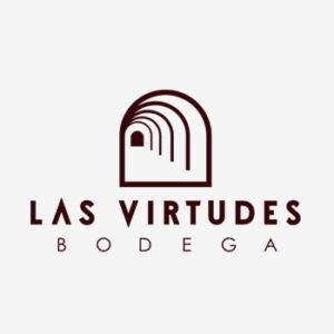 las-virtudes-01-dopalicante