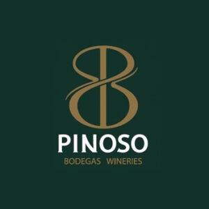 pinoso-01-dopalicante