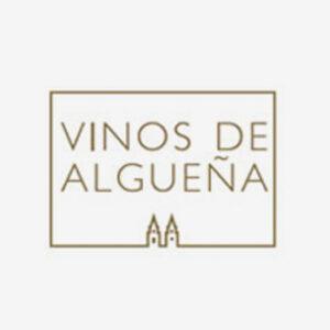 vinos-algueña-01-dopalicante
