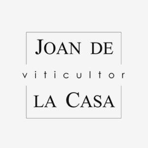 joan-de-la-casa-bodegas-1