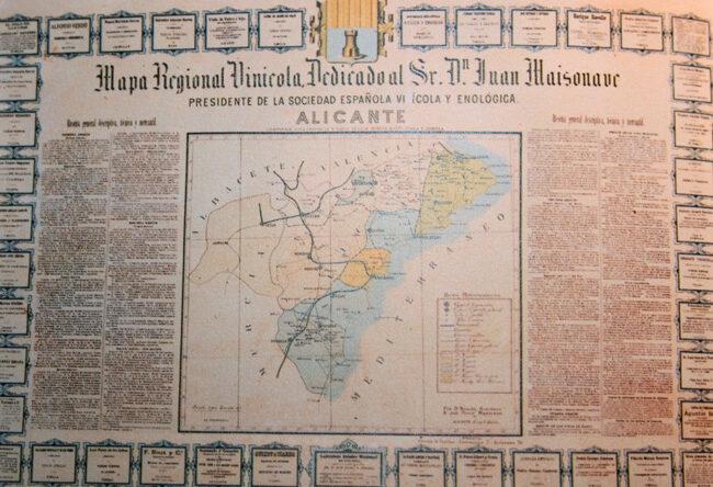 mapa-regional-dedciadoa-j.maissonave