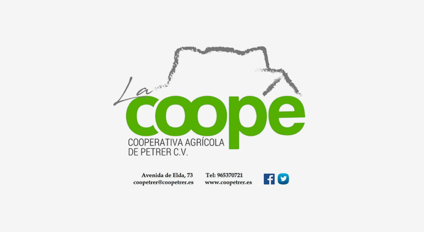 NEW-Cooperativa-agricola-petrer-2-dopalicante