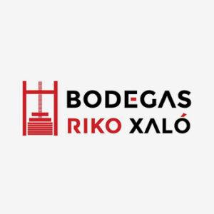 bodegas-riko-xalo