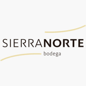 SIERRA-NORTE-LOGO
