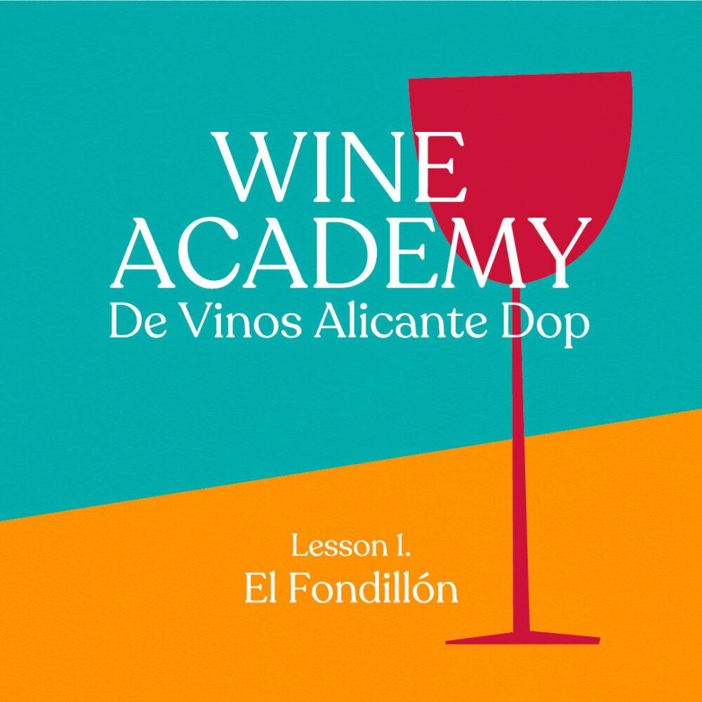 WineAcademyIlus_Lesson1_traz_1