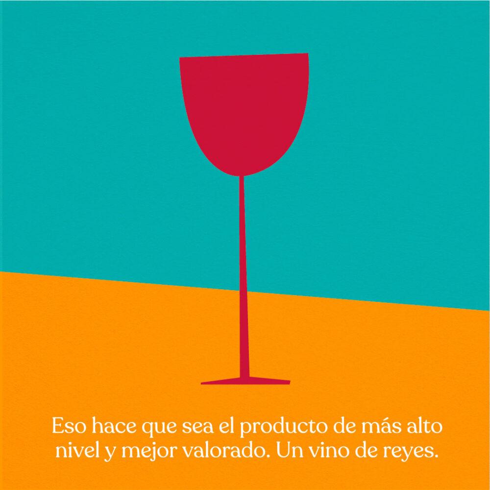 WineAcademyIlus_Lesson1_traz_6