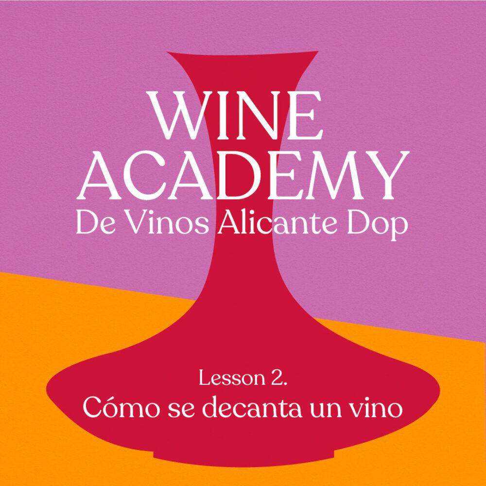 WineAcademyIlus_Lesson2_1