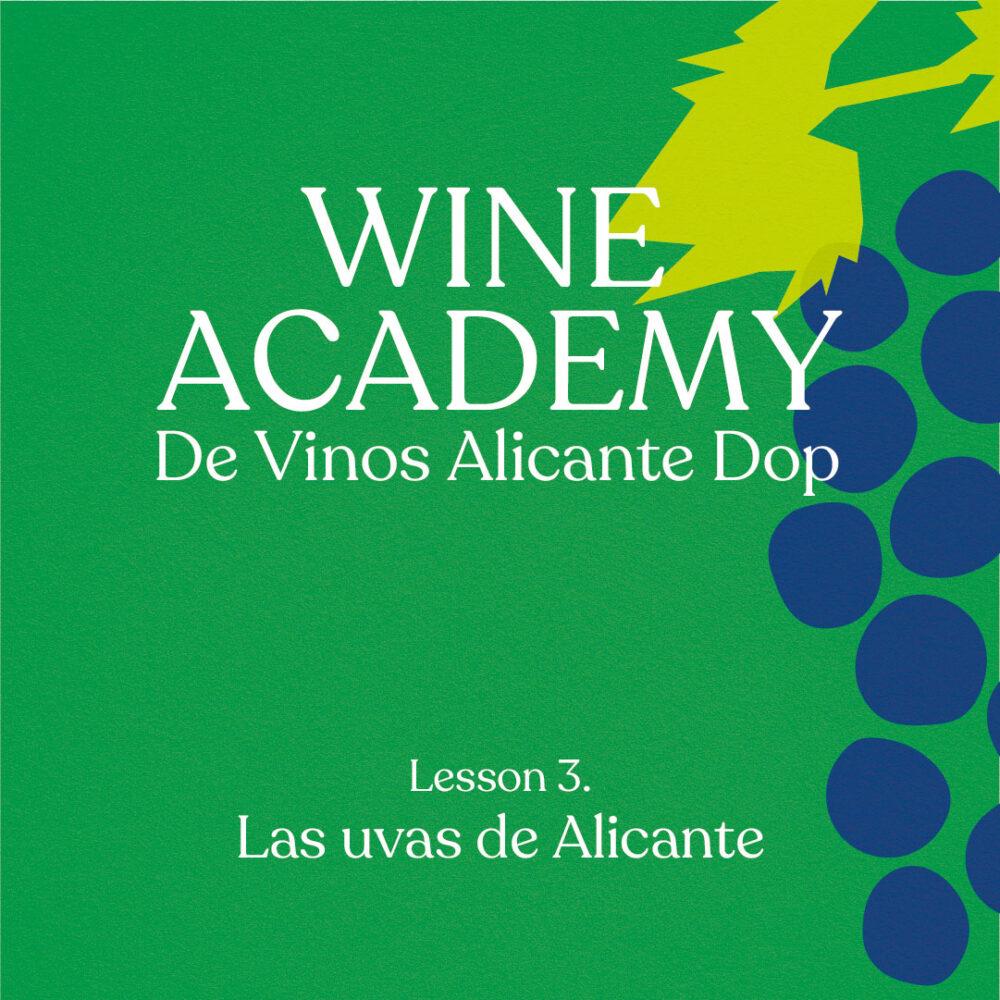 WineAcademyIlus_Lesson3_01