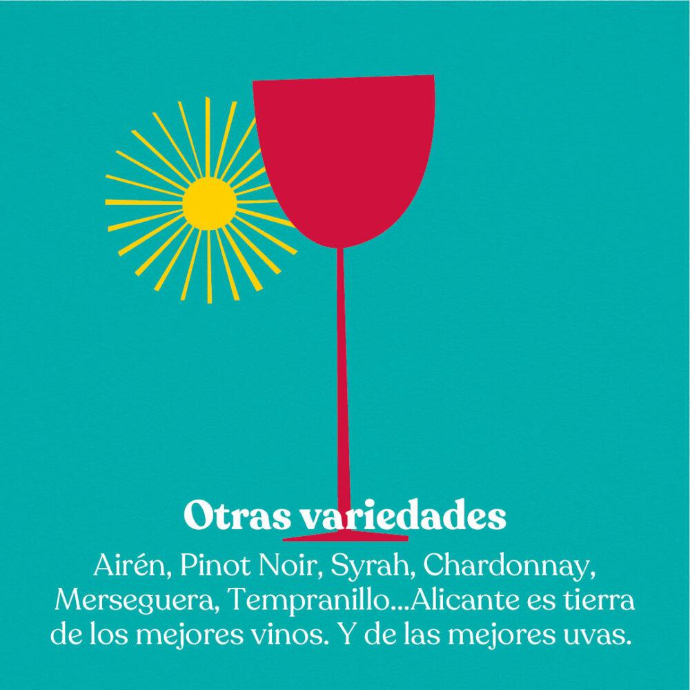 WineAcademyIlus_Lesson3_06