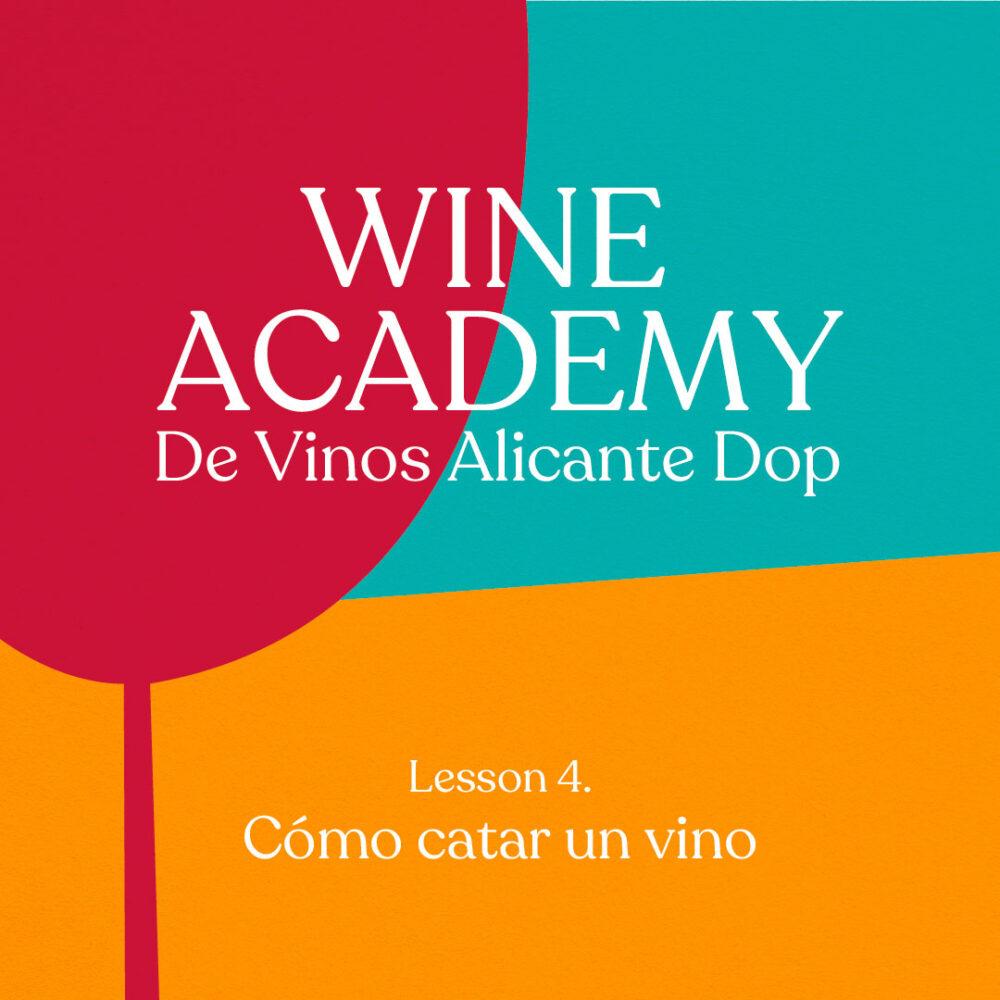 WineAcademyIlus_Lesson4_01