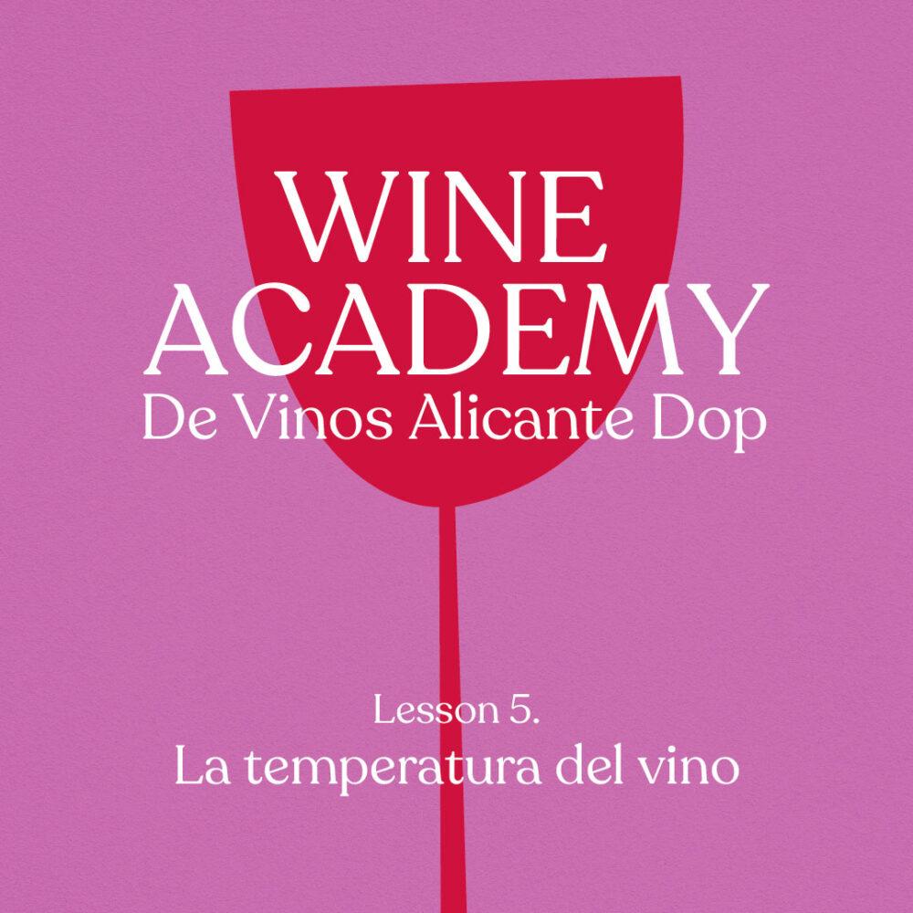 WineAcademyIlus_Lesson5_01
