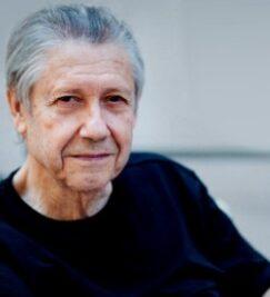 Miguel Catalayud